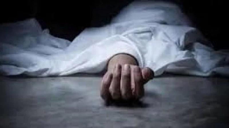 Photo of कोरोना लॉकडाउन में नहीं मिली शराब तो केरल में तीन लोगों ने कर ली आत्महत्या