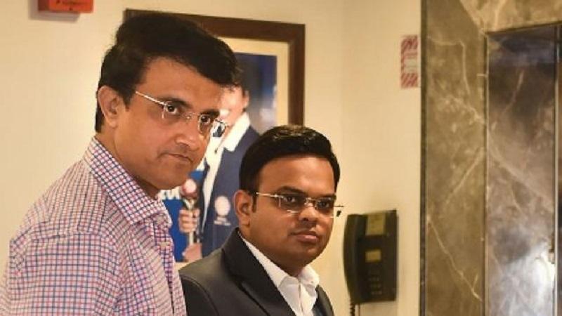 Photo of कोरोना virus से लड़ने के लिए BCCI ने 'पीएम केयर्स' फंड में दिए 51 करोड़ रुपए