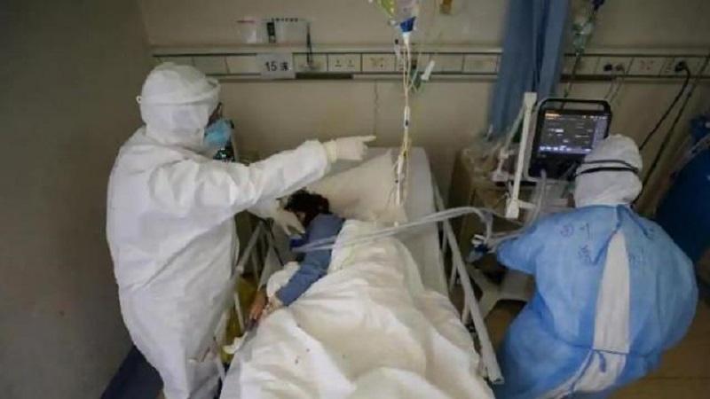 Photo of Covid 19 India Live Updates: अमेरिका में और भयावह हुआ कोरोना वायरस, पिछले 24 घंटों में 100 से ज्यादा मौतें