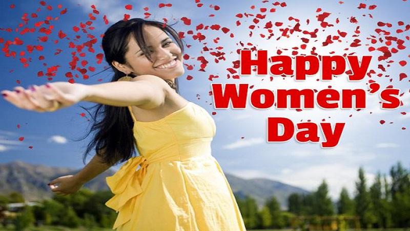 Photo of आखिर 8 मार्च को क्यों मनाया जाता है महिला दिवस