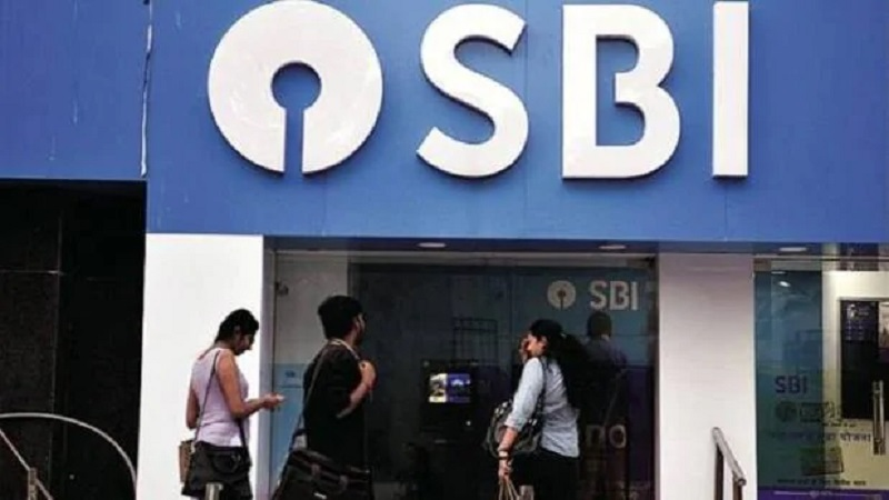 Photo of SBI Cards IPO Open Today: शानदार कमाई का मौका आज से, जानिए हर जरूरी डिटेल