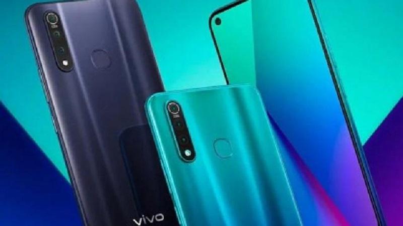 Photo of सिर्फ 2749 रुपये में मिल रहा है Vivo Refurbished Smartphone अभी ऑर्डर करें