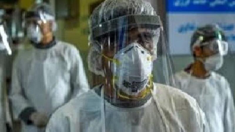Photo of मुंबई में BMC का कर्मचारी कोरोना पॉजिटिव, धारावी में थी सफाई कर्मचारी की पोस्टिंग