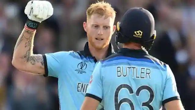 Photo of कोविड-19: इंग्लैंड की मेंस-विमेंस क्रिकेट टीम सैलरी में कटौती पर राजी, डोनेट किए इतने करोड़ रुपये