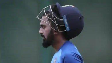 Photo of ICC वर्ल्ड कप 2019 की हार से उबर नहीं पाए हैं केएल राहुल, बोले- उस बुरे सपने को देखकर अब भी जाग जाता हूं
