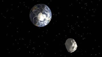 Photo of कल कितने बजे धरती के पास से गुजरेगा एस्टेरॉयड, जानिए स्पीड और दूरी?