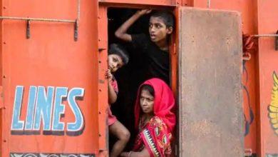 Photo of चिंताजनक: भारत में कोरोना संक्रमण के सक्रिय मरीज इटली-स्पेन से ज्यादा