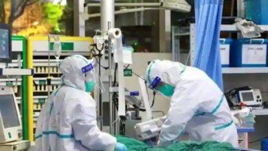 Photo of Delhi Coronavirus : दिल्ली में कोरोना वायरस का कहर, 50 दिन में 254 गुना बढ़े मामले