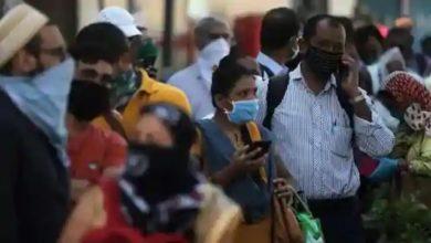Photo of Coronavirus India Case : भारत में तेजी से फैल रहा कोरोना वायरस, एक हफ्ते में अमेरिका-ब्राजील और रूस से भी ज्यादा रही मृत्युदर