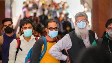 Photo of Coronavirus India Case : कोरोना से जीतने को राज्यों ने झोंकी दोगुनी ताकत, थ्री टी का अपनाया फॉर्मूला