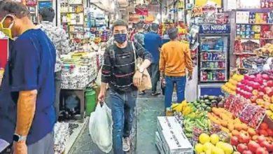 Photo of Grocery Stores : 7 करोड़ किराना दुकानों की पहुंच ऑफलाइन के साथ ऑनलाइन करने की तैयारी, मदद देगी मोदी सरकार