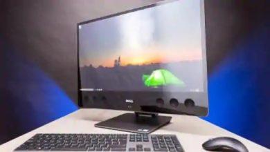 Photo of How To Save Document In Computer : कंप्यूटर में ऐसे सुरक्षित रखें जरूरी दस्तावेज