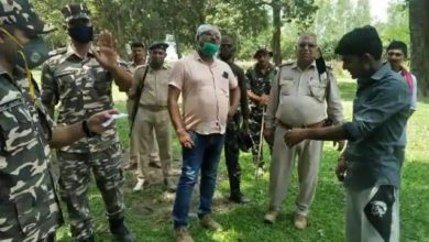 Photo of India Nepal Border : भारत-नेपाल सीमा पर नेपाली पुलिस ने पांच भारतीय को मारी गोली, एक की मौत
