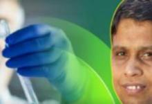 Photo of Patanjali : बाबा ने ढूंढ निकाली कोरोना की दवा, जानिए कैसे करती है काम और क्या है कीमत