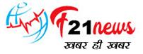 f21news