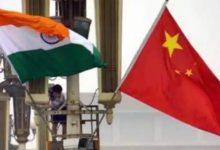 Photo of चीन की कूटनीतिक घेरेबंदी को जारी रखेगा भारत, ड्रैगन के हर कदम की व्यापक समीक्षा के बाद उठाएगा कोई कदम