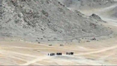 Photo of India-China : चीन ने पहली बार कहा- भूटान के साथ है सीमा विवाद, तीसरे पक्ष को दखल नहीं देना चाहिए