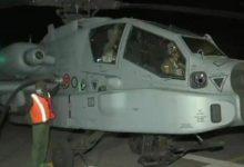Photo of Indian Air Force : आंख उठाने की भूलकर भी हिमाकत न करे चीन, सीमा पर वायुसेना चला रही मिड-नाइट ऑपरेशन