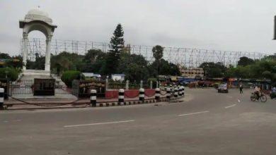 Photo of Lockdown In Bihar : बिहार में 31 जुलाई तक फिर से लॉकडाउन, जानें क्या खुलेगा और क्या रहेगा बंद