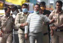 Photo of Vikas Dubey encounter: मारा गया गैंगस्टर, UP एसटीएफ ने कानपुर में किया ढेर